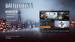 bf4_6