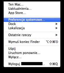 Zrzut ekranu 2014-02-07 o 01.01.37
