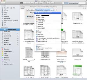 Zrzut ekranu 2014-02-07 o 01.45.10