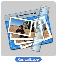 Zrzut ekranu 2014-02-08 o 00.57.52