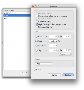 Zrzut ekranu 2014-02-08 o 01.08.36