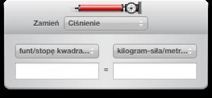 Zrzut ekranu 2014-02-11 o 00.57.17