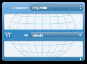 Zrzut ekranu 2014-02-11 o 00.57.24