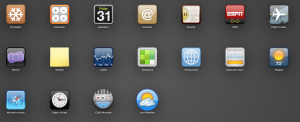 Zrzut ekranu 2014-02-11 o 00.58.04