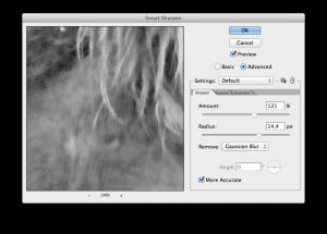 Zrzut ekranu 2014-03-04 o 00.15.38